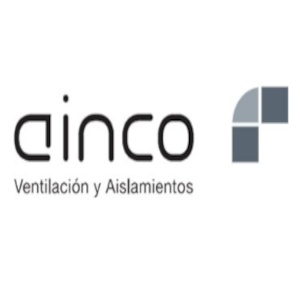 Ainco - Grupo I-Lanza