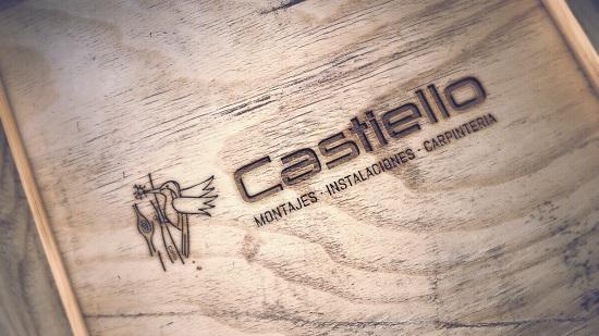 Montajes Castiello