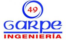 Garpe 49