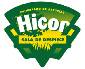 Hícor