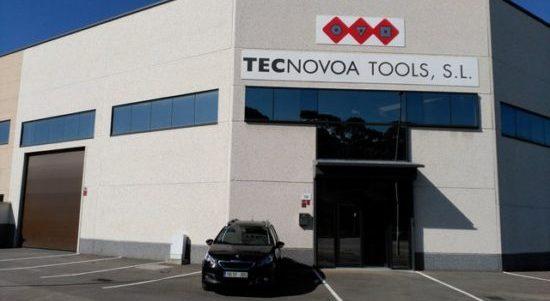 Tecnova Tools