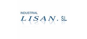 Industrial Lisán