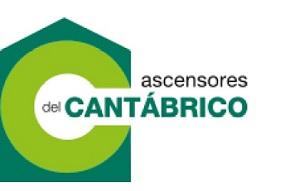 Ascensores del Cantábrico