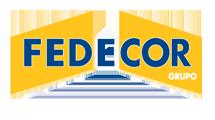 Fedecor