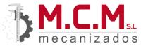 Mecanizados MCM