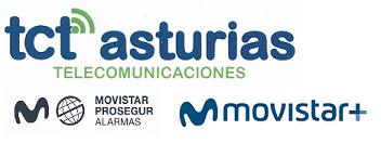tct Asturias