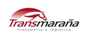 Transmaraña