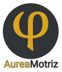 Aurea Motriz