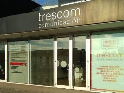 Trescom Comunicación