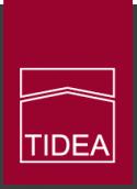Tidea