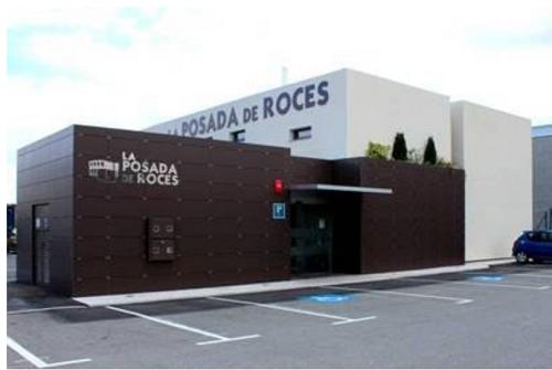Restaurante Uría