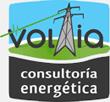 Voltia