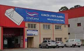 Vitalcama