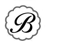balbona-logo-gespor-1