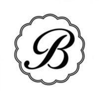 balbona-logo-gespor