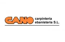 Cano Carpintería Ebanistería