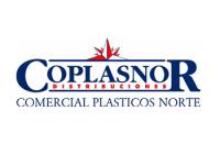 Coplasnor
