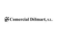 Comercial Delmart