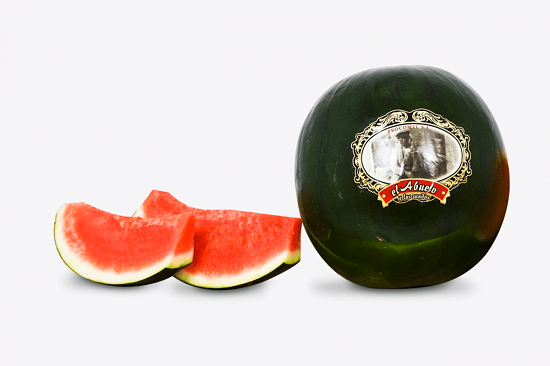 Frutas Víctor