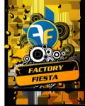 Factory Fiesta