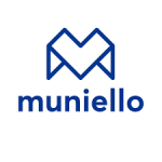 Muniello