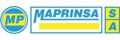 Maprinsa