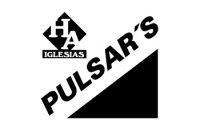 Pulsars Recreativos