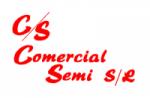 Comercial Semi