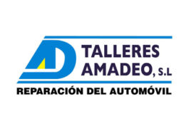 Talleres Amadeo