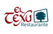 Bar Restaurante El Texu de Roces